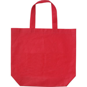 Cotton Bag with High Quality and Good Reputation pictures & photos