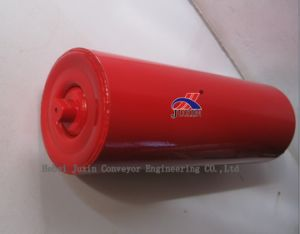 2014 Hot Sale Coal Mine Conveyor Belt Idler Roller pictures & photos
