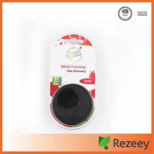 High Quality of Can Air Freshener pictures & photos