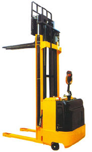 Electric Pallet Stacker (CDD2)
