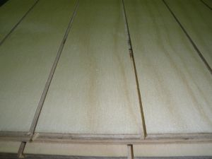 Pine Floor Plywood pictures & photos