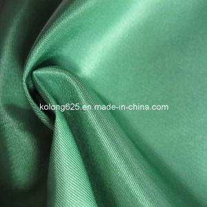 3/1, 1/3twill Polyester Pongee (SKP-0366)