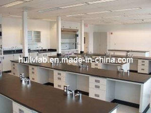 China School Children Study Table (HL-QG-L-BT-11) pictures & photos