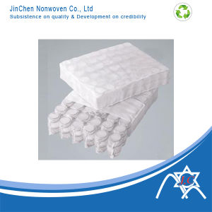 PP Spunbond Nonwoven for Spring Protcet Cover, Mattress Protector, Spring Pocket pictures & photos