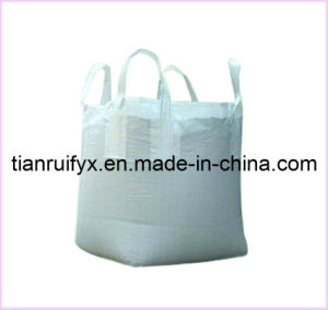 1200kg 100% New Material PP Chemical Bag (KR0125) pictures & photos