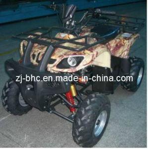 China 150CC Mini ATV, with Reverse Gear Inside - China Utv