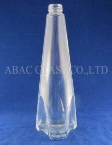 Glass Bottle (50ml/500ml/750ml/1000ml)