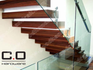 Handrail Balustrade pictures & photos