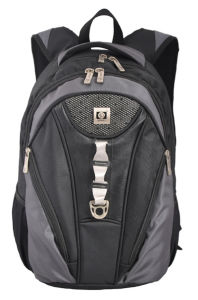 "Laptop Bag Laptop Backpack Backpack for 15.6"" (SB6541) pictures & photos"