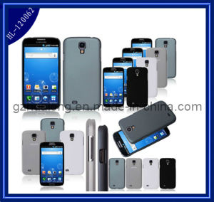 Phone Cover/Case for Samsung Galaxy S4 I9500 (HL-120062)