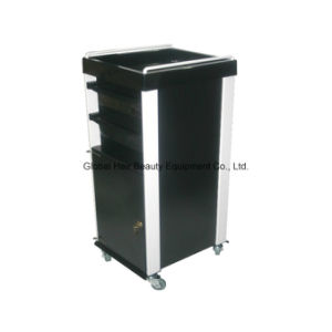 Beauty Salon Equipment or Hair Salon Trolley (HQ-A203/B)