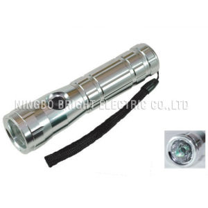 CREE 1W Flashlight