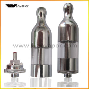 2013 Hot Selling Protank with Glass or PC