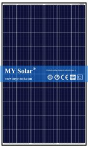 China Most Efficient Solar Panels Most Efficient Solar Panels Manufacturers Suppliers Price Made In China Com
