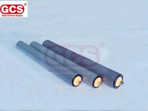 China Plastic Bearing Roller, Plastic Bearing Roller Manufacturers