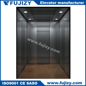 Cheap Residential Elevator for Sale pictures & photos