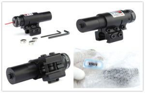 Red Laser Hunting Scope Red Laser Sight for Handgun pictures & photos