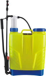 20L Backpack Hand Sprayer (KD-20C-A002) pictures & photos