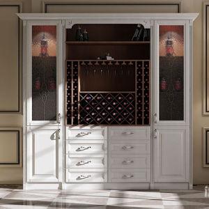 Wine Cabinet Dining Room Furniture