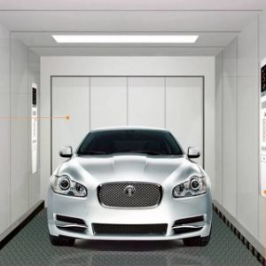 High Quality Cheap Car Elevator Lift Cars for Sale
