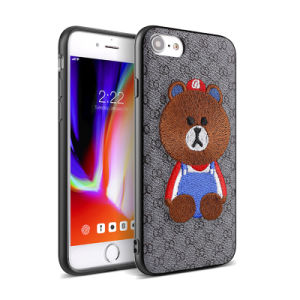 55b17d84e2 Wholesale Phone Case, Wholesale Phone Case Manufacturers & Suppliers |  Made-in-China.com