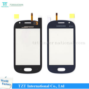 Mobile Phone Touch for Samsung Galaxy S6830 Screen pictures & photos