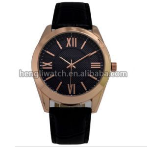 New Style Quartz Fashion Alloy Watch Hl-Bg-078 pictures & photos