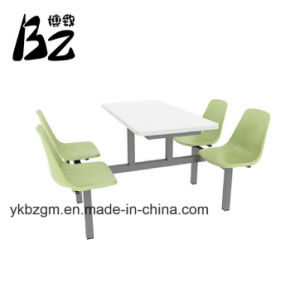 school lunch table. Senor High School Student Lunch Table (BZ-0136)