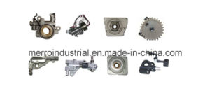 Chainsaw Parts Chain Saw Oil Pump pictures & photos