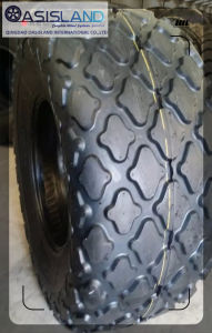 Bias Industrial Tyre (23.1-26) for Compactor pictures & photos