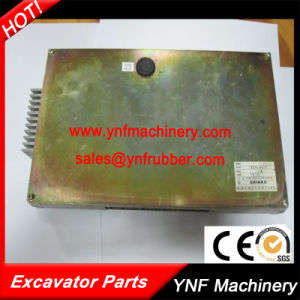 Vecu Control Engine Controller Excavator Controller for Kobelco Sk200-2 Yn22e00015f3 pictures & photos