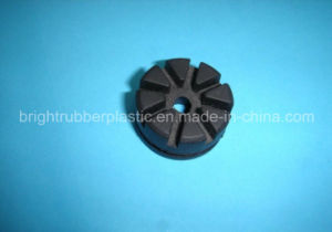 Shock Absorber Rubber O Shape Rings pictures & photos