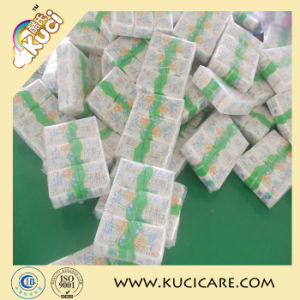 High Quality Competitive Price Paper Baby Diapers Wholesale