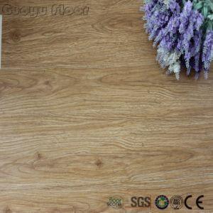 Self Adhesive Wood Texture Vinyl Plank
