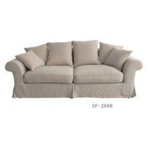Tremendous French Sofa Sectional Living Room Modern Sofa Sf 2880 Uwap Interior Chair Design Uwaporg