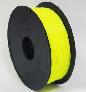 2016 Good Quality 3D Printer Filament Full Color ABS 1.75mm PLA Filament