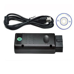 Opcom for Opel Auto Car Diagnostic Scanner Code Reader pictures & photos