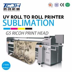 Industrial Digital Multicolor Cotton Vinyl T Shirt Printing Machine Prices
