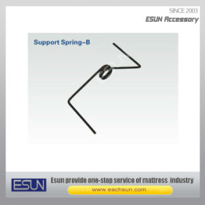 Support Spring-B pictures & photos