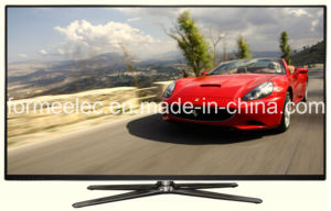 50 Inch LED TV LCD TV Eled Television pictures & photos