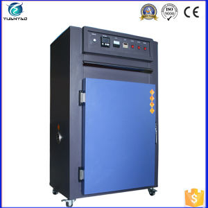 Electric Powder Coating Dryer Oven pictures & photos