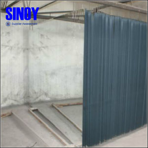 2mm-6mm High Quality Silver Mirror Glass and Aluminum Mirror Glass in Customer Size pictures & photos