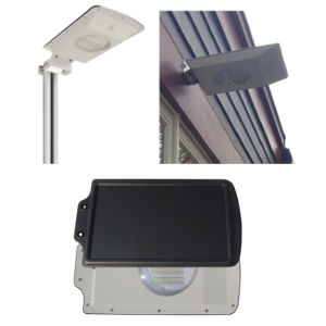 China 8w led solar motion sensor security yard light ws 602s 8w led solar motion sensor security yard light ws 602s mozeypictures Gallery
