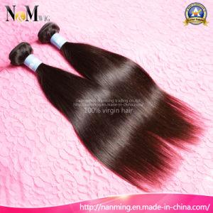 Wholesale Human Remy Hair Natural Hair No