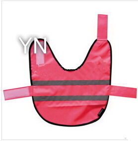 Reflective Safety Children Vest / Safety Clothes pictures & photos