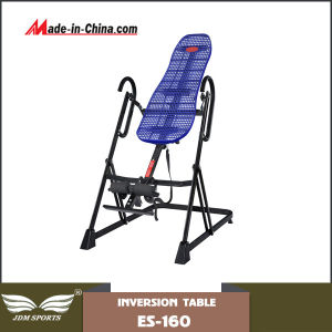 Marvelous Cheap Body Champ Emer Inversion Therapy Table Download Free Architecture Designs Scobabritishbridgeorg