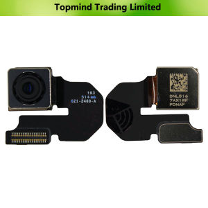 Hot Selling for iPhone 6 Rear Facing Camera Module