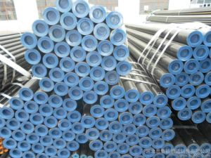 ASTM A53 Gr. B Carbon Steel Pipes pictures & photos