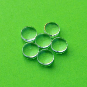 Focus Glass Lens (ASPHERIC DESIGNING) Bb05 pictures & photos