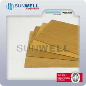Mineral Fiber Rubber Sheet Oil-Resisting Non-Asbestos Sheet, 100% Non Asbestos Sheet Gaskets pictures & photos